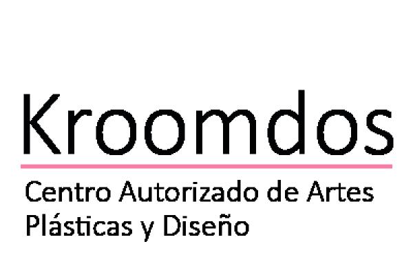 Curso Sombreros y Tocados madrid - Escuela Kroom Dos Diseño 946c1354a1c