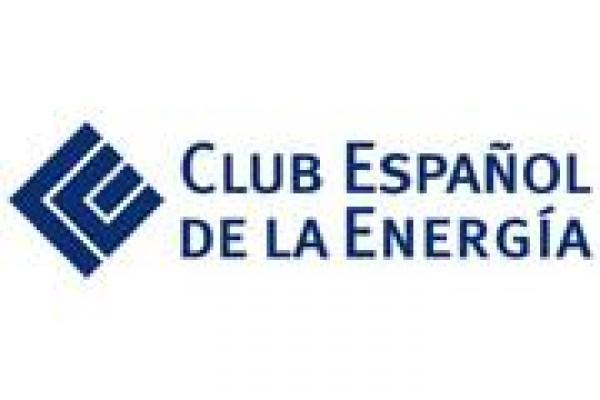 Club Español de la Energía - ENERCLUB