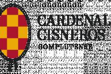 Centro de Enseñanza Superior Cardenal Cisneros - UCM