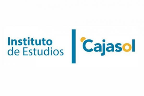 Instituto de Estudios Cajasol S. L.U.