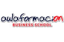 Aulaformacion Business School