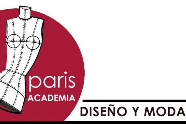 a959d7698c65 Curso Calzado y Complementos Alicante - Academia Diseño y Moda París
