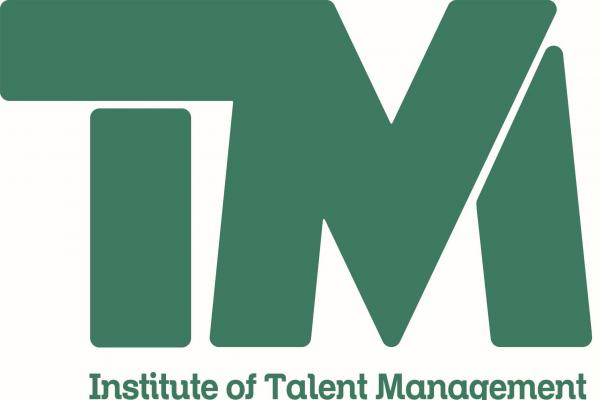 INSTITUTO TM - INSTITUTE OF TALENT MANAGEMENT