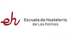 Escuela de Hostelería de Las Palmas