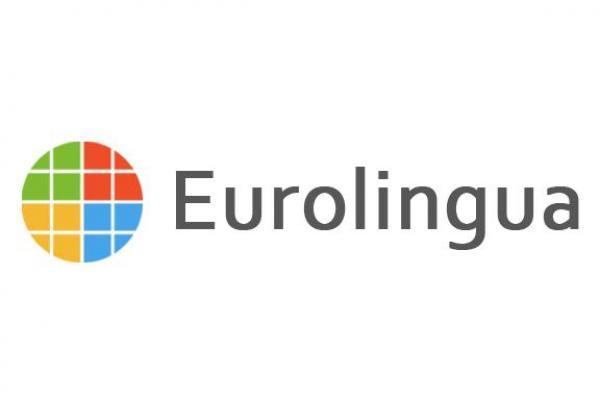Eurolingua Study