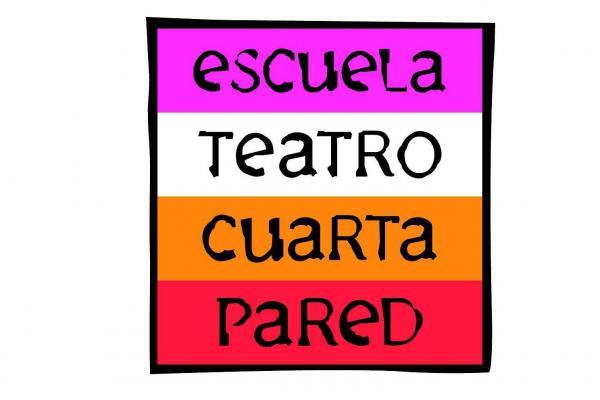 Postgrado Curso Regular de Interpretación MADRID - Escuela teatro ...