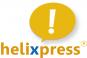 Helix Formación