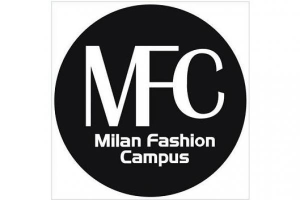 a20c71bf2845 Curso Curso de Diseño de Accesorios de moda Milano - Milan Fashion ...