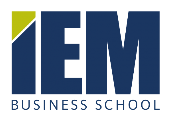 Iem Business School