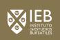 IEB - Instituto de Estudios Bursátiles