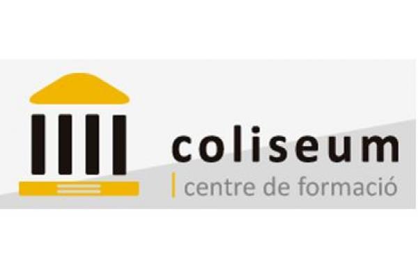 Centro de Estudios Coliseum