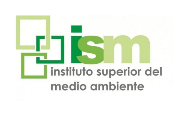 Instituto Superior del Medio Ambiente