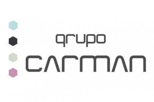 Grupo CARMAN