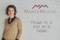 Marifé Montes