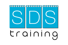 SDS training