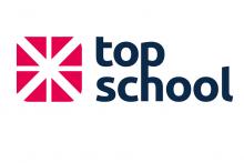 Top School - Cursos de Idiomas
