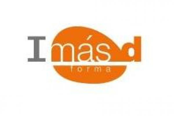 Imasd Forma