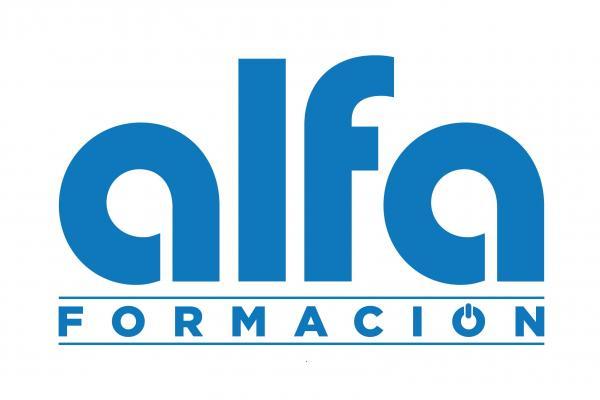 Alfa Formación y Consultoría