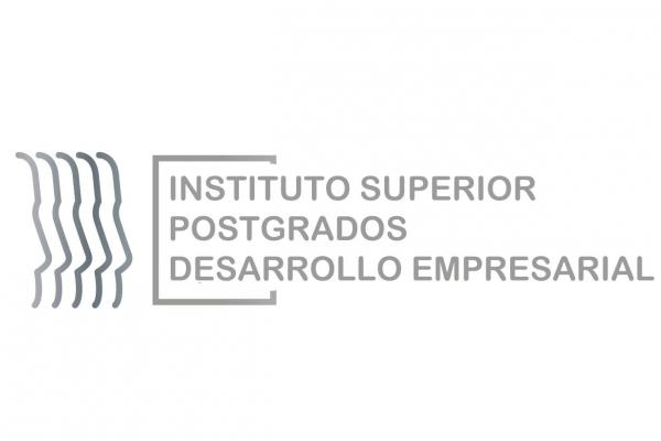 Instituto Superior de Posgrados y Desarrollo Empresarial