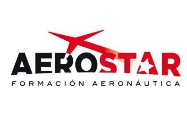 Aerostar, Formación Aeronáutica