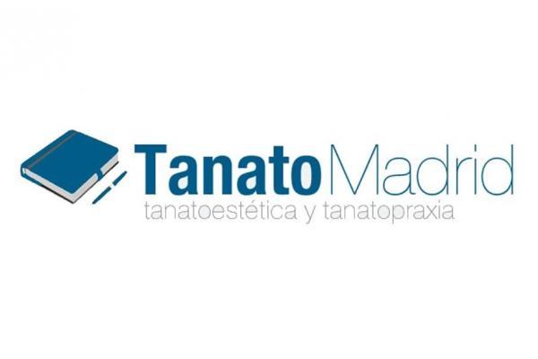Tanatomadrid