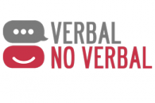 Verbal No Verbal