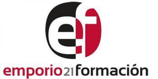 Emporio21