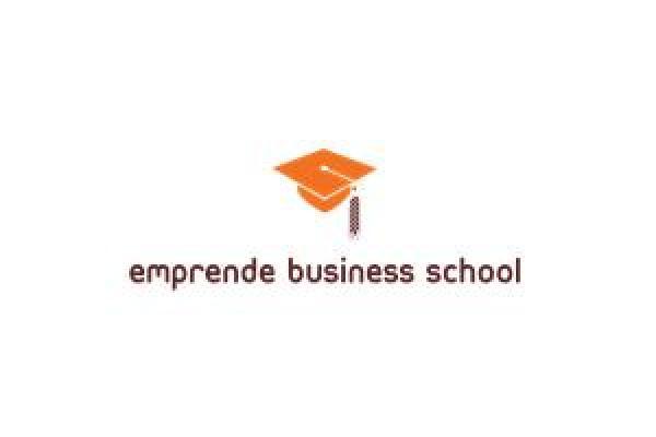 EMPRENDE BUSINESS SCHOOL