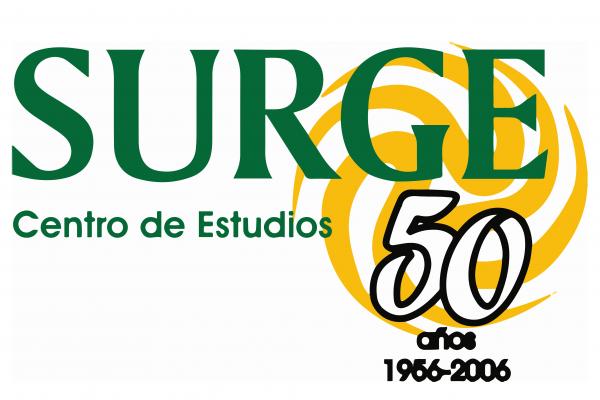 Surge Centro de Estudios